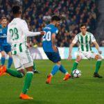Podcast Real Betis 3-5 Real Madrid 5×41 'Asensio brilla en el caos' | Jornada 24 Liga