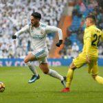 Podcast Real Madrid 0-1 Villarreal 5×33 'Esta casa es una ruina'   Jornada 19 Liga Santander