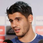 Podcast Especial 18/07/17 'Morata destino Milán por 75 millones'