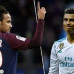 Podcast Especial 13/02/18 'Análisis duelos individuales: Real Madrid-PSG'