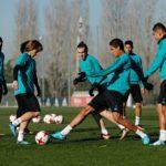Podcast Especial 18/01/18 'Previa: Leganés-Real Madrid'