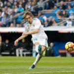 Podcast Real Madrid 7-1 Deportivo de la Coruña 5×35 'Real Bale is back'   Jornada 20 Liga Santander