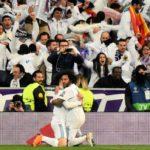 Podcast Especial 16/02/18 'Resaca de Champions' | Análisis post Real Madrid 3-1 PSG