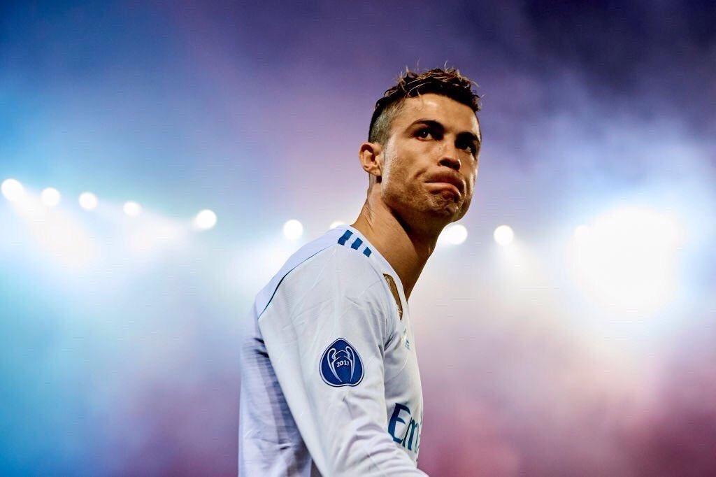 Podcast PSG 1-2 Real Madrid