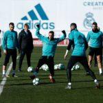 Podcast Especial 24/02/18 'Previa: Real Madrid-Alavés' | Jornada 25 Liga Santander