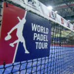 Calendario World Padel Tour 2017