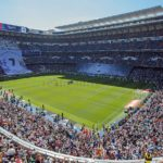 "Podcast Real Madrid 3-0 Alavés 4×44 ""Va por ti, JUANITO"""