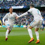 Podcast Real Madrid 4-0 Alavés 5×43 'Los extremos engrasan la maquinaria' | Jornada 25 Liga