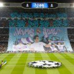 Podcast Real Madrid 3-1 PSG 5×40 'Noche de Campeones' | Ida octavos Champions League