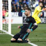 Podcast Leganés 1-3 Real Madrid 5×42 'Asensio y Lucas, asaltan la tercra plaza' | Jornada 16 Liga