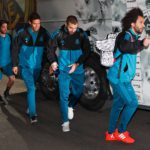 Podcast Especial 14/02/18 'Real Champions' | Previa ida de octavos: Real Madrid-PSG