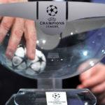 Podcast Especial Real Madrid 12/12/17 'Bombazo en octavos de Champions: Real Madrid-PSG'