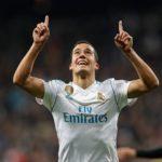 Podcast 5×25 '¡Viven!' Real Madrid 3-2 Borussia Dortmund  Jornada 06 Champions League