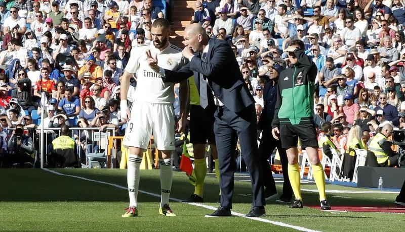 Crónica Real Madrid 2-0 Celta de Vigo 72bb461fcb350