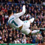 Podcast del Real Madrid 5×26 'El Despertar de la Fuerza' Real Madrid 5-0 Sevilla  Jornada 15 Liga Santander
