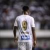 Análisis de Rodrygo Goes, la última joya brasileña atada por el Madrid