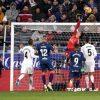 Notas Huesca 0-1 Real Madrid | Jornada 15 Liga Santander