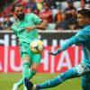 Notas Real Madrid 5-3 Fenerbahce | Audi Cup (Pretemporada)