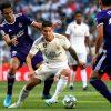 Notas Real Madrid 1-1 Real Valladolid | Jornada 2 Liga Santander