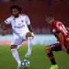 Notas Mallorca 1-0 Real Madrid | Jornada 9 Liga Santander