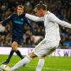 Crónica Real Madrid 3-1 Real Sociedad | Jornada 14 Liga Santander